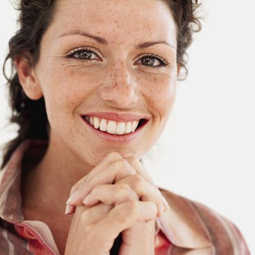 portland womens clinic