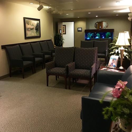 Portland Obstetrics