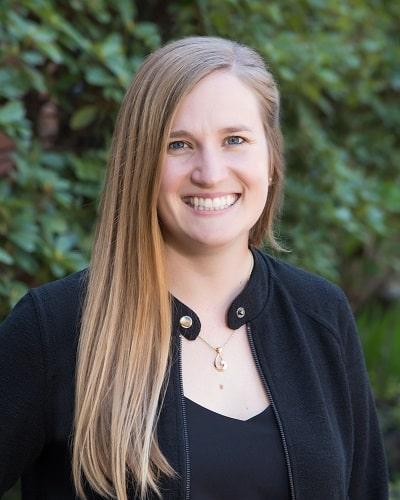 Meet your Portland OB/GYN, Dr. Michelle Wheeler